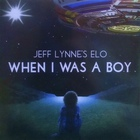 Elo - When I Was A Boy (CDS)