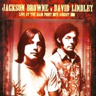 Live At The Main Point, 15th August 1973 (Wiht David Lindley)