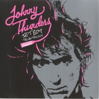 Johnny Thunders - Jet Boy - The Anthology