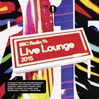 VA - Bbc Radio 1's Live Lounge 2015 CD1