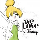 VA - We Love Disney (Deluxe Edition)
