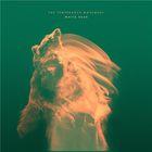 The Temperance Movement - White Bear