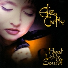Eliza Carthy - Heat Light & Sound