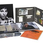 Bruce Springsteen - Ties That Bind: The River Collection
