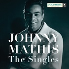 Johnny Mathis - The Singles CD2