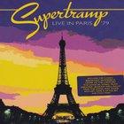 Supertramp - Live In Paris '79 CD1