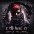 Celldweller - End Of An Empire CD1