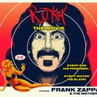 Roxy The Movie