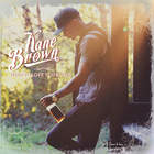 Kane Brown - Used To Love You Sober (CDS)