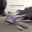 Jamiroquai - High Times: Singles 1992 - 2006