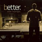 Brian Mcknight - Better