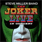 The Joker: Live In Concert