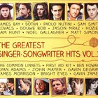 VA - The Greatest Singer-Songwriter Hits Vol. 2 CD1