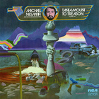 Michael Nesmith - Tantamount To Treason Vol. 1 (With The Second National Band) (Reissued 1991)