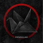 Pendulum - Ransom (CDS)