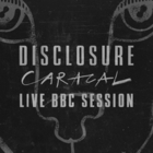 Caracal (Live Bbc Session)