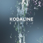 Kodaline - Ready (CDS)