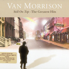 Van Morrison - Still On Top - The Greatest Hits CD3