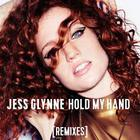 Hold My Hand (Remixes) (EP)