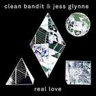 Real Love (With Clean Bandit ) (Dave Winnel Remix) (CDS)