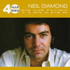 Alle 40 Goed Neil Diamond CD1