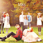M83 - Saturdays = Youth: Remixes & B-Sides