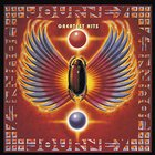 Journey - Open Arms: Greatest Hits