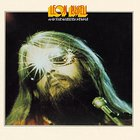 Leon Russell - Leon Russell & The Shelter People