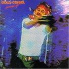 Cold Chisel - Swingshift (Vinyl) CD1