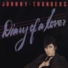 Johnny Thunders - Diary Of A Lover (Vinyl) (EP)