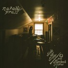Natalie Prass - Side By Side (Live At Spacebomb Studios)