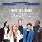 Pentatonix - That's Christmas To Me: Deluxe Tracks (EP)