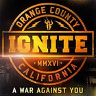 Ignite - War Against You