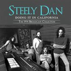 Steely Dan - Doing It In California