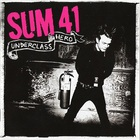 Sum 41 - Underclass Hero (Japanese Edition)
