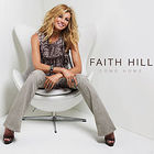 Faith Hill - Come Home (Onerepublic Cover) (CDS)
