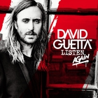 David Guetta - Listen Again (Deluxe Edition)