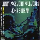 Jimmy Page - Rock And Roll Highway (With John Paul Jones & John Bonham) (Instrumrntals) (Japanese Edition) CD2