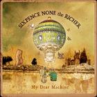 My Dear Machine (EP)