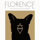 Florence + The Machine - Delilah (Galantis Remix)