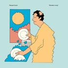 Parquet Courts - Monastic Living (EP)
