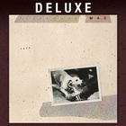 Fleetwood Mac - Tusk (Deluxe Edition) CD4