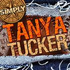 Simply Tanya Tucker