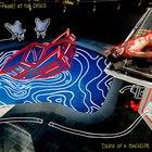 Panic! At The Disco - La Devotee (CDS)