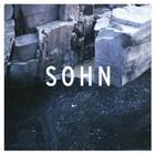 Sohn - Lessons (CDS)