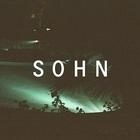 Sohn - Oscillate Warnings (CDS)
