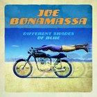 Joe Bonamassa - Different Shades Of Blue (Deluxe Edition)