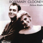 Rosemary Clooney - Dedicated To Nelson Riddle