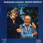 Rosemary Clooney - My Buddy (Vinyl)