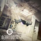 Beartooth - Disgusting (Japanese Edition)